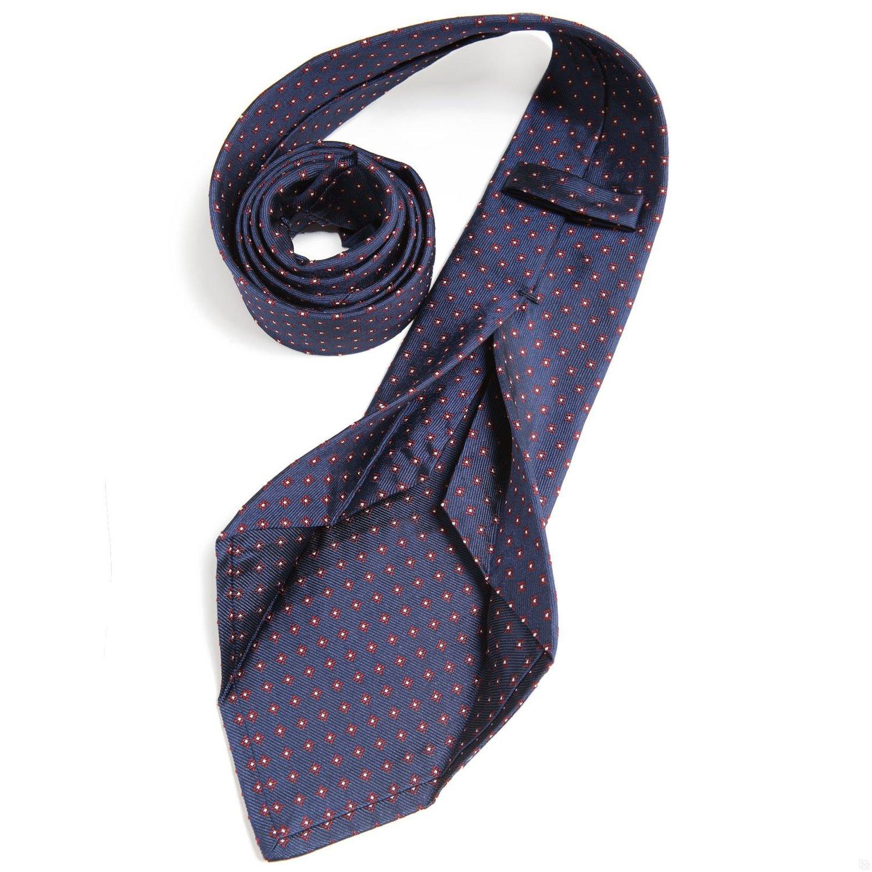Сшить галстук в ателье 56